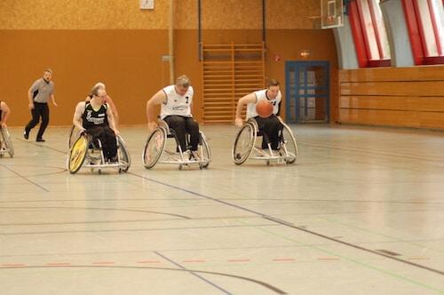 rollstuhl-basketball-luebeck_-45