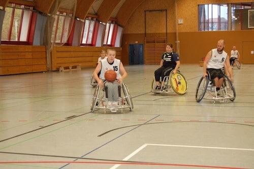 rollstuhl-basketball-luebeck_-52