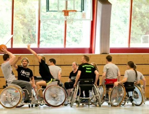 Round-Table 104  Ostsee Pokal Turnier geht am 01.07.2017 in eine neue Runde